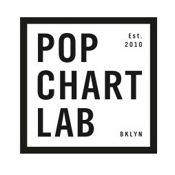 Pop-Chart-Lab-Logo